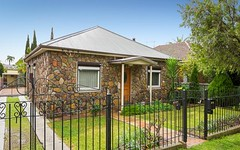 52 Merrett Avenue, Cringila NSW