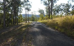 Lot 10 Nottingham Drive, Glenreagh NSW