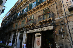 Palermo Sicily (Adam-Crowther) Tags: palermo sicily italy