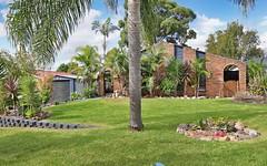 10 Tokay Pl, Eschol Park NSW