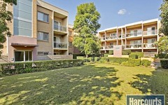 19/7-9 King Street, Campbelltown NSW