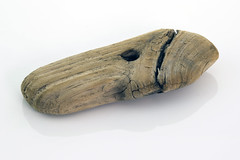 Driftwood from the Orkney Isles (katatomicuk) Tags: driftwood orkneyisles 21365