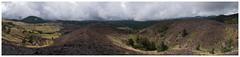 Etna_2015_DSC01543 (KptnFlow) Tags: etna sicile italie volcan volcano sicilia