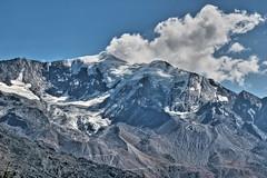 IMG-03539 (Ar-photography.fr) Tags: montagne grchen glacier suisse neige paysage ngc alexisrangaux