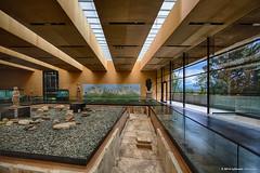 20160818134547 (Henk Lamers) Tags: aguntum austria dlsach museumarcheologicalpark nationalparkhohetauern osttirol