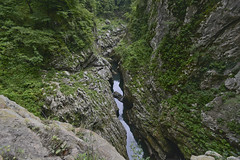 KOGJANSKE JAME 2016 (Hans Christian Davidsen) Tags: kocjanskejame kocjan cave slovenien slovenia