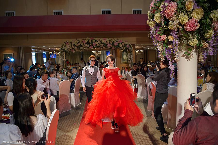 婚攝 翰品酒店 婚禮紀錄 婚禮攝影 推薦婚攝  JSTUDIO_0181