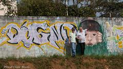 _DSC6017 (Mario C Bucci) Tags: saida fotografia pacheco paulo tellis mario bucci hugo shiraga fabio sideny roland grafites volu ii