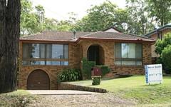5 Merriwa BLVD, North Arm Cove NSW