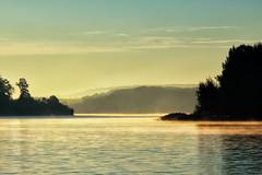 Lac d'Ailette (rafferlin) Tags: frankrijk reportage natuur meer landschap picardie lacdailette lake landscape nature