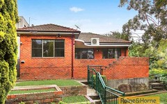 1 Richard Lane, Bardwell Park NSW