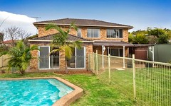 18A Dolans Road, Woolooware NSW