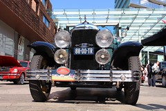 1929 - Buick Master Six - 88-00-TR -17 (Oldtimers en Fotografie) Tags: oldtimersfotografie fransverschuren fotograaffransverschuren oldcars oldtimers classiccars