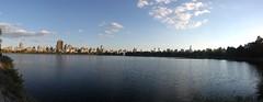 Central Park (jorge_chevalier) Tags: nyc centralpark jchevalier panonyc