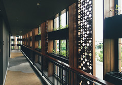 IMAG0198.jpg (RichardShih) Tags: huahin marriott thailand