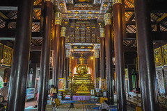 Chiang mai temple present by naturenote_E12403605-032 (10tis.com) Tags: