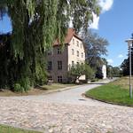 Klinikum Karlsburg thumbnail