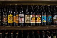 Ballast Point (bradfordtennyson) Tags: beer canon store bottles market liquor deli ballastpoint 60d