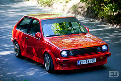 "VW Polo • <a style=""font-size:0.8em;"" href=""http://www.flickr.com/photos/54523206@N03/8175320612/"" target=""_blank"">View on Flickr</a>"