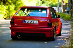 "VW Polo • <a style=""font-size:0.8em;"" href=""http://www.flickr.com/photos/54523206@N03/8175325062/"" target=""_blank"">View on Flickr</a>"