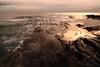 no te atrevas (Cani Mancebo) Tags: españa seascape beach marina sunrise spain playa alicante amanecer dorado torrevieja cabocervera canimancebo