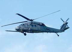 89-26212 Sikorsky HH-60G Pave Hawk d (Andy court) Tags: aircraft merlin helicopters tornado harrier airbase hh60g zd707 rafmarham zd744 za469 za557 zd749 zg756 8926212 zd375 za404 zj998 zd746