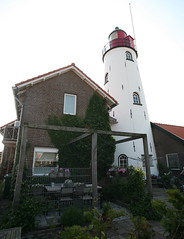 lighthouse URK (207)