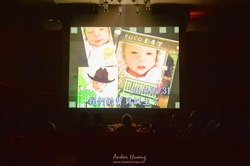 2012-10-27 網誌照片50