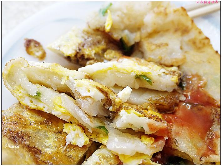 八德力行街早餐蛋餅 (1).JPG