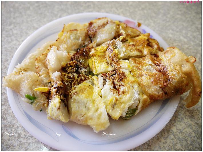 八德力行街早餐蛋餅 (6).JPG