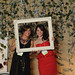 Founders' Day Dance - Photobooth