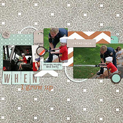 "67-Sara-StarSpangled-web.jpg • <a style=""font-size:0.8em;"" href=""https://www.flickr.com/photos/27957873@N00/8192695426/"" target=""_blank"">View on Flickr</a>"