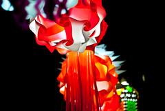 360/365. A Wish A Little Late. (Anant N S) Tags: decorations india festival photography lights candle indian burning maharashtra hindu festivaloflights pune burntout deepawali hindufestival burningcandle 55200 indianfestival happydiwali dipawali nikond3000 lensor anantns thelensor anantnathsharma