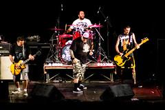 RDP (Junior AmoJr) Tags: rock canon de banda band evento cor gettyimages lightroom bans ratos rdp photografy atibaia porão gettyimagesandtheflickrcollection gettyimagesbrazil amojr oliveirajunior
