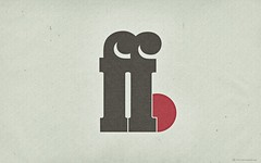 I  Ligatures! | ff Wood Type Ligature (for widescreen displays) (arnoKath) Tags: wood wallpaper color colour cute art classic texture beautiful illustration contrast vintage poster logo typography book design graphicdesign cool artwork graphic decorative widescreen gorgeous fat tshirt fresh cover fancy friendly type letter strong handcrafted aged lettering chic morgan lovely exquisite chubby striking typo ligature balanced serif specimen rebuild bold glyph chunky slab typeface grungy splendid outstanding typographic ligatures fashionable typographie typedesign letterforms slabserif woodtype typografie retrostyle extravagant oldpaper plakativ lowercase logomark fontsinuse ffligature ilovewoodtype