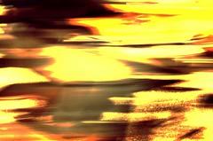 Abstracción urbana (Felipe Londono) Tags: bogota abstracts 2012 abstractions desenfoques abstraits cromatismos