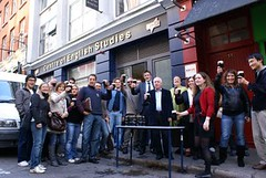 group guinness 1