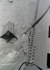 GERI -bolier (bertknot) Tags: de harry bert dordrecht wreck shipwrecks mak wrecks beaching staart sinkingship stranding scheepswrak sinkingships bolier destaart beachedships scheepswrakken bertknottenbeld knottenbeld geribolierdordrecht harryknottenbeld staartbolier dordrechtbolier staartmachinefabriek machinefabriekbolier bolierdordrecht bolierdestaart