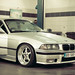 "BMW E36 • <a style=""font-size:0.8em;"" href=""http://www.flickr.com/photos/54523206@N03/8211254160/"" target=""_blank"">View on Flickr</a>"