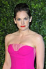 Ruth Wilson, London Evening Standard Theatre Awards held at The Savoy London