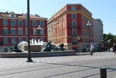 DSC_1111 (tricossa) Tags: barcelona italy france french florence europe riviera cannes monaco carlo monte portofino