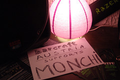 "Monchi • <a style=""font-size:0.8em;"" href=""http://www.flickr.com/photos/39658218@N03/8223231269/"" target=""_blank"">View on Flickr</a>"