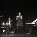 Mariëlla Tirotto & the Blues Federation