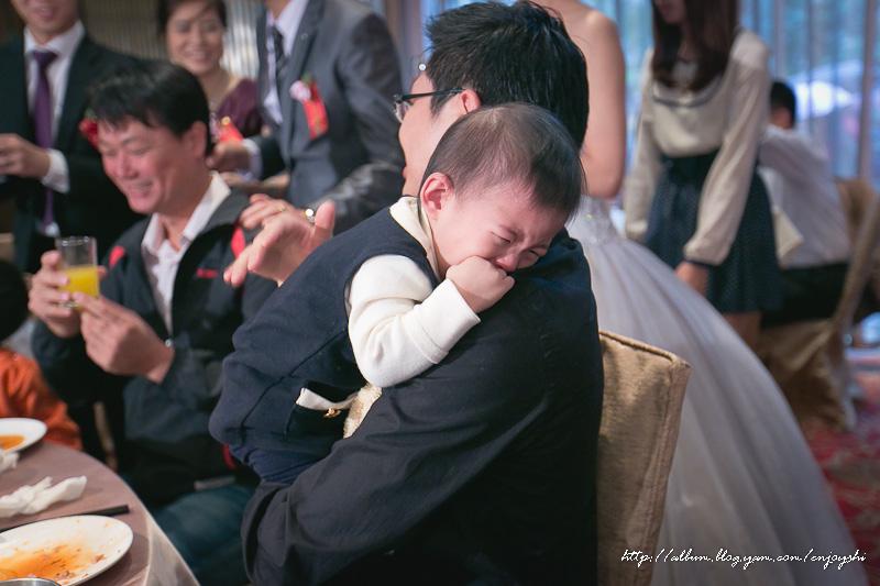 惟智 羽庭-0123.jpg