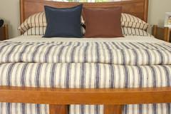 Libeco Linen Blanket (Didriks) Tags: bed linen pillows blanket designhome bostonmagazine didriks 94840 94811 brahmsmount libeco libecohome 302pc20