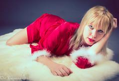 Anya (ocarmona) Tags: canon glamour blondes glam femalemodels 60d