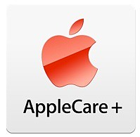 Apple Protectionplan PlanとCare+は別物だった