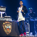 8237246916 500b73b289 s Big Sean   12 01 12   Palace Of Auburn Hills, Auburn Hills, MI