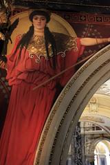 1209Wien Klimt2 (let'sgetlost) Tags: vienna wien kunsthistorischesmuseum kilmt