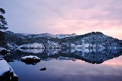 Vinterdag (Kjell-Arne) Tags: norway stord